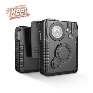DMT16 Plus-执法记录仪